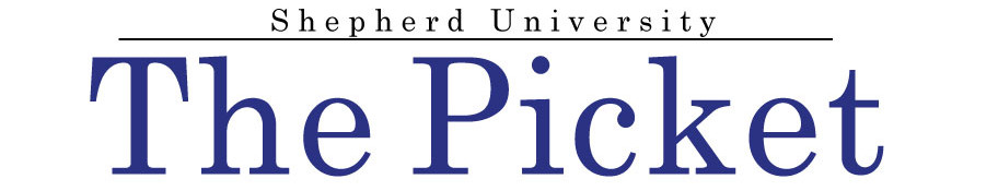 The Picket headlogo