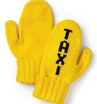 taxi-mittens-kate-spade.jpg