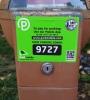 rsz_parking_meter