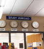 rsz_study_abroad_photo