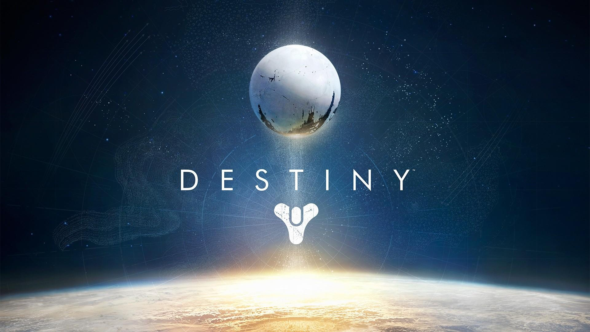 Destiny Wows Technically, Lacks Compelling Story