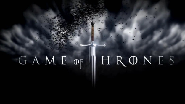 """""""Game of Thrones"""" Books Offer a World Beyond HBO Adaptation"""