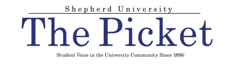 The Voice of the Shepherd University Student Body Since 1896