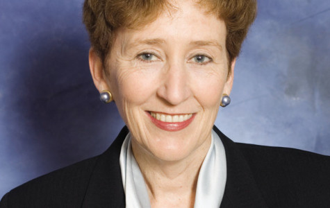 Interim president likely to be named