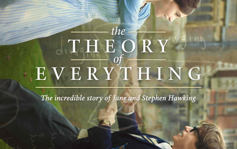 A retrospective review of the Theory of Everything