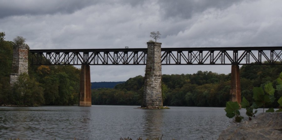 Chemical spill in Potomac River to reach Shepherdstown by Saturday