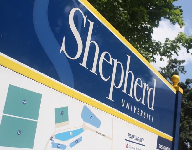 Man dies in electrical wires at Shepherd