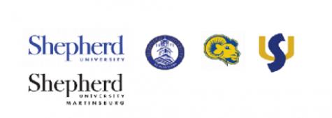 New Logo Search Underway at Shepherd