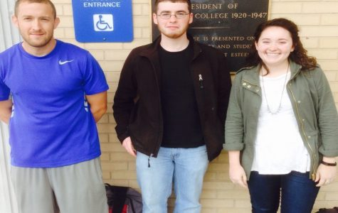 Accounting Club Offers Tutoring and Networking Opportunities