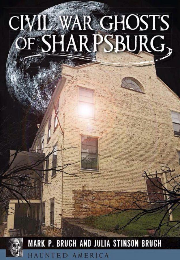 Sharpsburg Civil War Ghost Tour is anything but scary