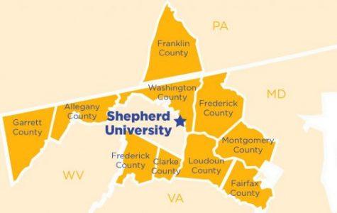 Shepherd's New Metro Scholarship