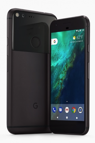 Google Pixel XL Review: Three Months Later