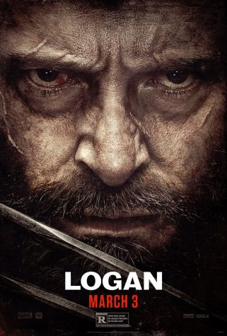 Picket or Flick-it: Logan, A Eulogy for A Franchise