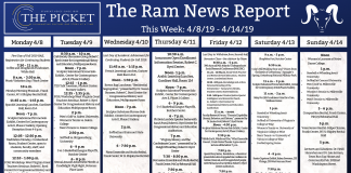 Upscaled The Ram News Report This Week_ 4_8 - 4_14