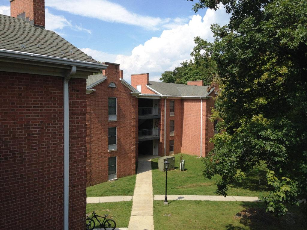 the picket housing and dining fees to increase next semester by nicholas mcdill 11 2015