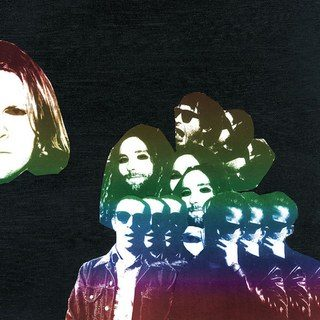 """Ty Segall's 10th LP, """"Freedom's Goblin"""""""